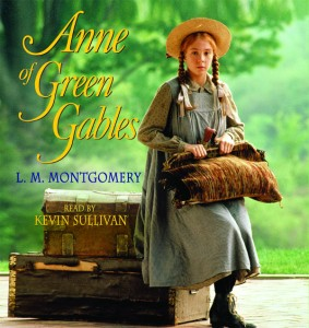 Anne-of-Green-Gables-Audio-Book